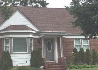 Pre Foreclosure en Hempstead 11550 MILBURN AVE - Identificador: 1067218857