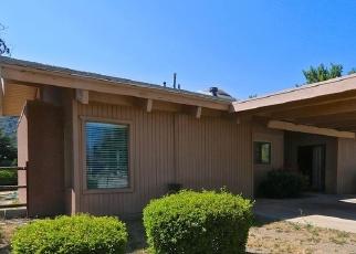 Pre Foreclosure en Tehachapi 93561 JAMAICA DUNES DR - Identificador: 1067320455