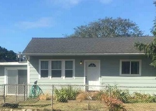 Pre Foreclosure en Crescent City 95531 GRAND AVE - Identificador: 1067337539