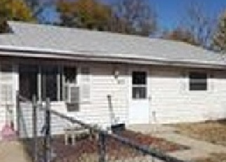 Pre Foreclosure en Fountain 80817 ROBIN ST - Identificador: 1067464999