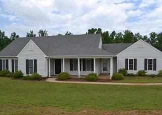 Pre Foreclosure en Pendleton 29670 CARRIE LEIGH LN - Identificador: 1067600766