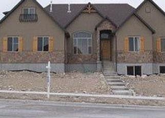 Pre Ejecución Hipotecaria en Saratoga Springs 84045 S WESTERN DR - Identificador: 1067614780