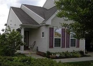 Pre Foreclosure en Mays Landing 08330 SORRENTINO WAY - Identificador: 1067642807