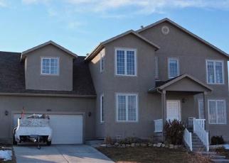 Pre Ejecución Hipotecaria en Saratoga Springs 84045 S LAKE VISTA DR - Identificador: 1067715961