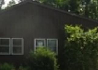 Pre Foreclosure en Aston 19014 PARK LN - Identificador: 1067717703