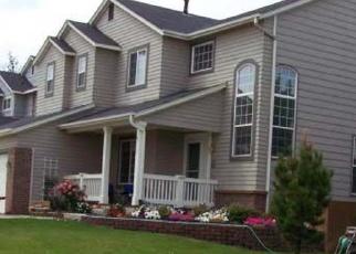 Pre Foreclosure en Erie 80516 TYNAN CT - Identificador: 1067773312