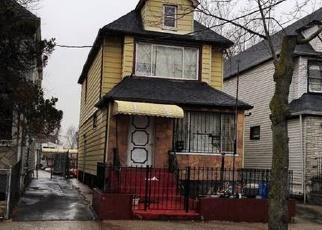 Pre Foreclosure en Jamaica 11436 119TH AVE - Identificador: 1067822825
