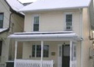 Pre Ejecución Hipotecaria en Quakertown 18951 S 3RD ST - Identificador: 1067841199