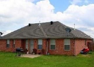 Pre Ejecución Hipotecaria en Centerton 72719 HALLECK COACH RD - Identificador: 1067876235