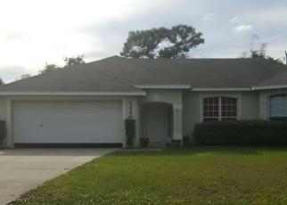 Pre Foreclosure en Edgewater 32132 UMBRELLA TREE DR - Identificador: 1067937564