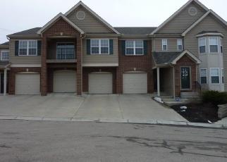 Pre Foreclosure en Hamilton 45013 HENRY LN - Identificador: 1068029988