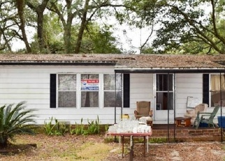Pre Foreclosure en Sorrento 32776 COUNTY ROAD 437 - Identificador: 1068066772