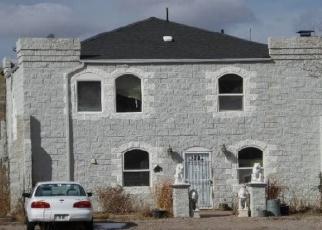 Pre Foreclosure en American Falls 83211 GARDEN RD - Identificador: 1068104880