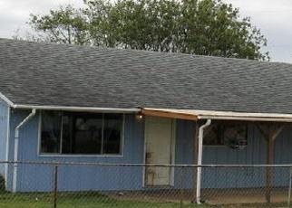Pre Ejecución Hipotecaria en Newport 97365 NE BENTON ST - Identificador: 1068119767
