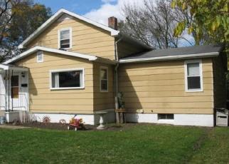 Pre Foreclosure en Ottawa 61350 CHAPEL ST - Identificador: 1068130263