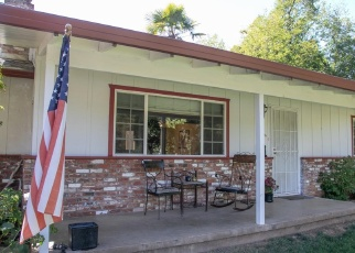 Pre Foreclosure en Sonora 95370 LIME KILN RD - Identificador: 1068233637