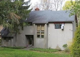 Pre Foreclosure en New Fairfield 06812 SLEEPY HOLLOW RD - Identificador: 1068241965