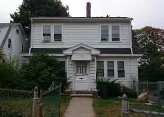 Pre Foreclosure en Boston 02124 GALLIVAN BLVD - Identificador: 1068255536