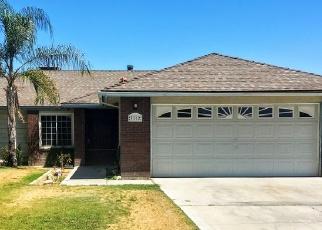 Pre Foreclosure en Bakersfield 93309 WOODHAVEN CT - Identificador: 1068259475