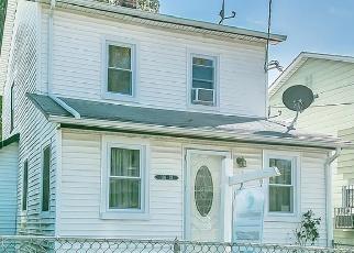 Pre Foreclosure en Springfield Gardens 11413 220TH PL - Identificador: 1068274811