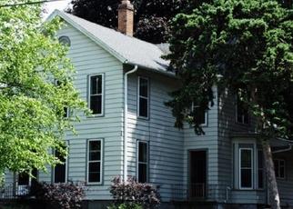 Pre Foreclosure en Elgin 60120 E CHICAGO ST - Identificador: 1068290121