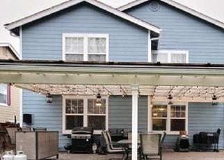 Pre Foreclosure en Renton 98056 BLAINE DR SE - Identificador: 1068291893