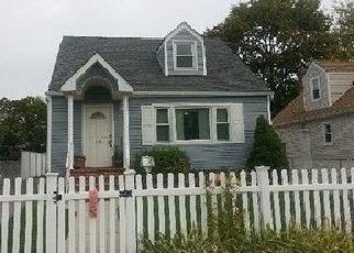 Pre Foreclosure en Hempstead 11550 ALLEN ST - Identificador: 1068363717