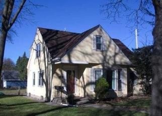 Pre Foreclosure en Saint Paul 55117 SCHLETTI ST - Identificador: 1068498612