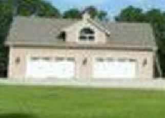 Pre Foreclosure en Howey In The Hills 34737 GOPHER RD - Identificador: 1068516115