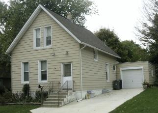 Pre Foreclosure en Elgin 60123 SILVER ST - Identificador: 1068540653
