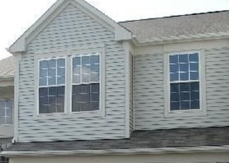 Pre Foreclosure en Aurora 60502 OLLERTON AVE - Identificador: 1068770137