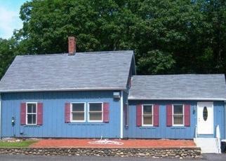 Pre Foreclosure en Sterling 01564 WORCESTER RD - Identificador: 1068979504