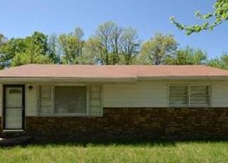 Pre Ejecución Hipotecaria en Belleville 62226 VENUS DR - Identificador: 1069092496