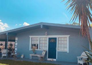 Pre Ejecución Hipotecaria en Tampa 33614 W HENRY AVE - Identificador: 1069141104