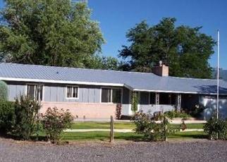 Pre Foreclosure en Eckert 81418 STELL RD - Identificador: 1069221256