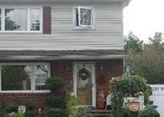 Pre Ejecución Hipotecaria en Carle Place 11514 ROSLYN AVE - Identificador: 1069257166