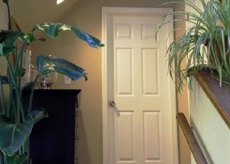Pre Ejecución Hipotecaria en Tomkins Cove 10986 BUCKBERG MOUNTAIN RD - Identificador: 1069382884
