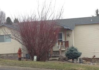 Pre Foreclosure en Otis Orchards 99027 N VISTA GRANDE DR - Identificador: 1069667110