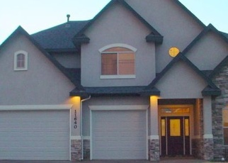 Pre Ejecución Hipotecaria en Boise 83713 W ABRAM CT - Identificador: 1069953554