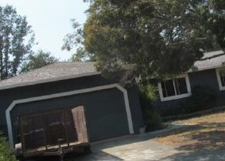 Pre Foreclosure en Windsor 95492 VENTNOR AVE - Identificador: 1070366569