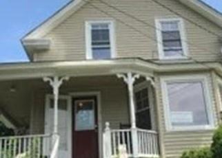 Pre Ejecución Hipotecaria en Fitchburg 01420 STOCKWELL AVE - Identificador: 1070382774