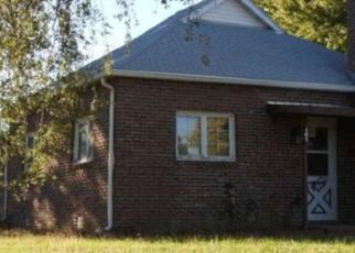 Pre Ejecución Hipotecaria en Maywood 69038 S PEAR ST - Identificador: 1070455918