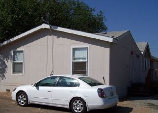 Pre Ejecución Hipotecaria en Wilton 95693 RISING RD - Identificador: 1070607449