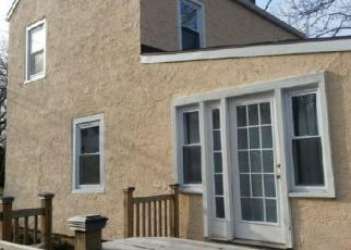 Pre Foreclosure en Allentown 08501 PROVINCE LINE RD - Identificador: 1070748476