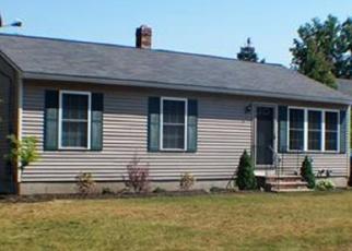 Pre Ejecución Hipotecaria en Springvale 04083 DORSEY ST - Identificador: 1070814616