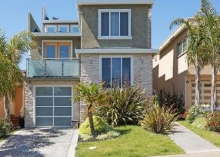 Pre Ejecución Hipotecaria en Daly City 94015 HILLSDALE AVE - Identificador: 1070947317