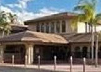 Pre Ejecución Hipotecaria en Pompano Beach 33066 NW 22ND ST - Identificador: 1070973596