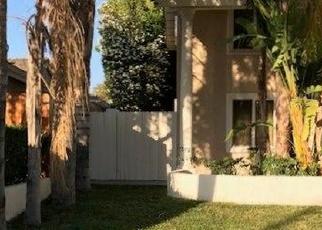 Pre Foreclosure en Oak Park 91377 N SABRA AVE - Identificador: 1071109363