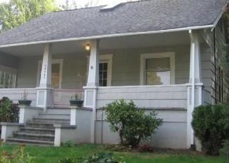 Pre Ejecución Hipotecaria en Portland 97224 SW MCDONALD ST - Identificador: 1071116372
