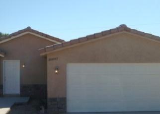 Pre Ejecución Hipotecaria en Desert Hot Springs 92240 2ND ST - Identificador: 1071199593